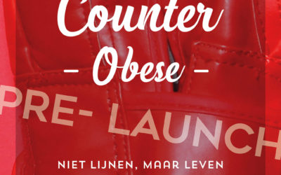 Pre-launch: Counter Obese